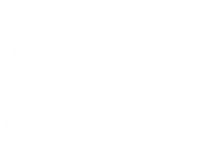 Hard Knox Brewery Proudly Canadian Craft Brewery