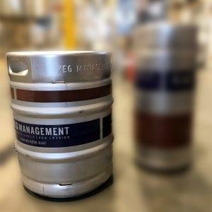 50l-keg-beer-hard-knox-brewery