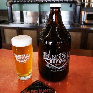 beer-growler-blonde