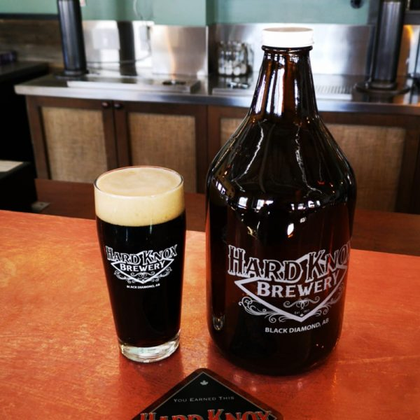 beer-growler-hoof-hearted