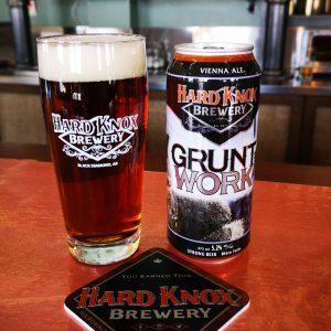 beer-tall-boy-grunt-work