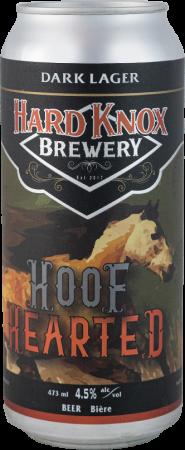 hoof_can