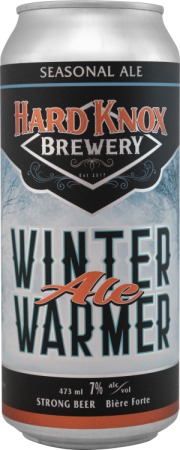 winterwarmer